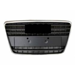 Front Grill Audi A4 From 2009-2012 B8