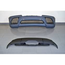 BODY KIT BMW E71 2007