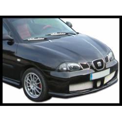 Front Bumper Seat Ibiza / Cordoba 2002-2007