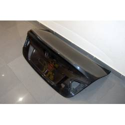 Carbon Fibre Boot Lid BMW E90 05-08 CSL