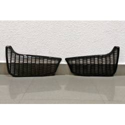 Lower Grilles Front Bumper BMW F30-F31 12-14 Look M4