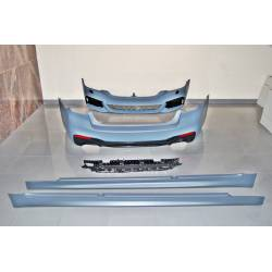Body Kit  BMW G30 Look M-Tech