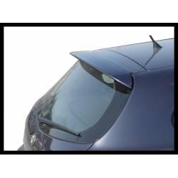 Spoiler Alfa 147