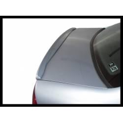 Spoiler Citroen C5 Lipspoiler 5-Door 2001