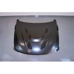 Bonnet BMW F30 11-15 /F31/F32/F33/F36 Look GTR