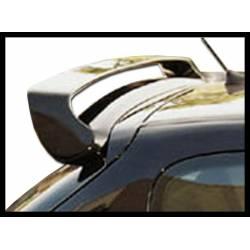 Upper Spoiler Peugeot 206 Evo Biplane