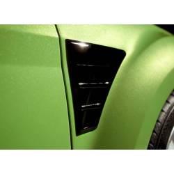 Prise d'air Carbone BMW E46 M3