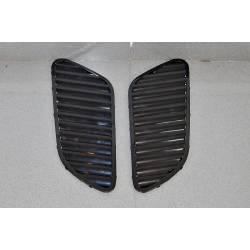 Prise D'Air Carbone Type GTR