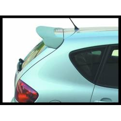 Upper Spoiler Seat Altea 2004