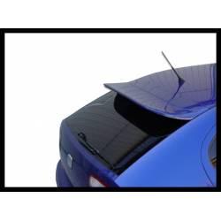 Upper Spoiler Seat Leon Racing 1999-2004