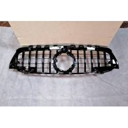 Front Grill Mercedes W177 / V177 Look GTR