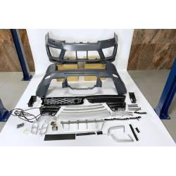 Body Kit Ranger Rover Sport L494 2013-2017