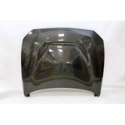 Carbon Fibre Bonnet Bmw F20/F21 2012-2019  /  F22/F23 2014+ M3 / F87 Look GTS
