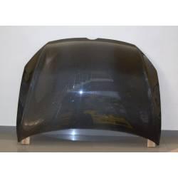 Carbon Fibre bonnet Volkswagen Golf 7