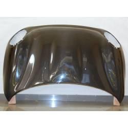 Carbon Fibre Bonnet Mini Cooper R55 / R56 / R57 2006-2010