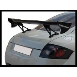 Carbon Fibre Universal Spoiler, Tiburon. Model II