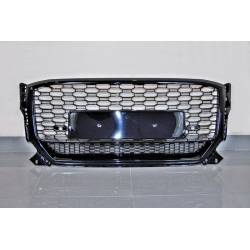 Front Grill Audi Q2 Look RSQ2
