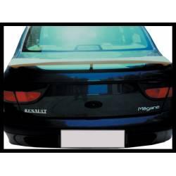 Aileron Renault Megane Classique