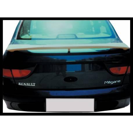 Spoiler Renault Megane Classic - Tuning Carbon Hoods