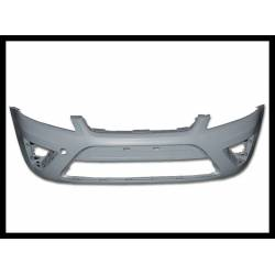 Front Bumper Ford Focus 2008