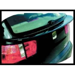 Lower Spoiler Seat Ibiza 2000-2002