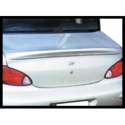 SPOILER HYUNDAI LANTRA 1998, MODEL III