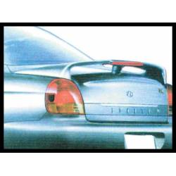 Aileron Hyundai Sonata '99
