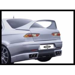 Spoiler Alfa 156 Evolution