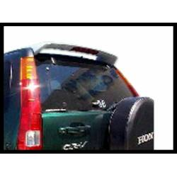 Aileron Honda Crv 2002