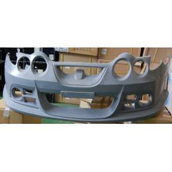 Front Bumper Hyundai Coupe 2000-2001