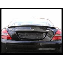 Spoiler Mercedes SLK R171 05-10