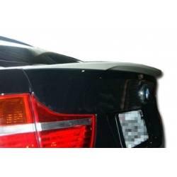 Spoiler BMW X6