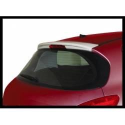Spoiler Peugeot 308