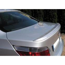 Spoiler BMW S5 E60 2003-2009 Look M5