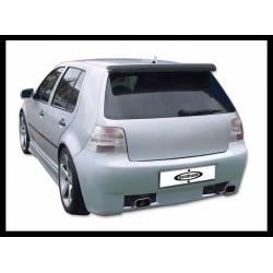 Pare-Choc Arrière Volkswagen Golf 4 V6