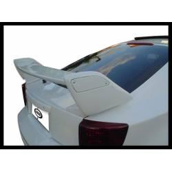 Spoiler Toyota Celica 2000, W.R.C. Type