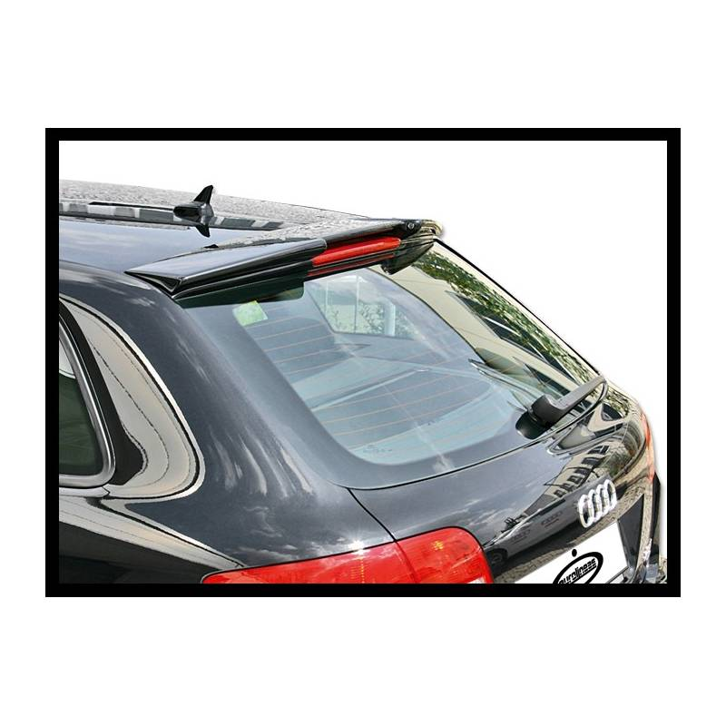 Image Result For Audi A Sportback Wing Mirror