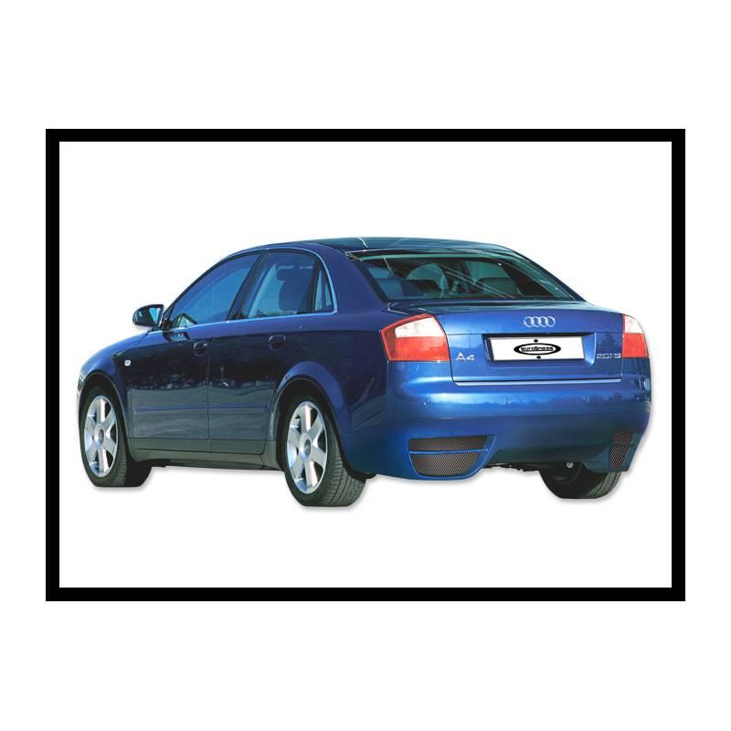 Watch furthermore C4bf667ed61b8947 moreover 2000 Dodge Dakota Sport 4 Door besides 2004 Jdm Honda Civic 2 0 Type R Ep3 220 Bhp as well Int54. on 2004 audi a4 manual