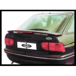 Spoiler Ford Escort 1993
