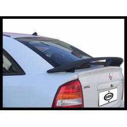 Aileron Opel Astra G 3-5P 98