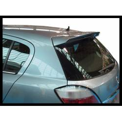 Aileron Opel Astra H 5P. Inf.