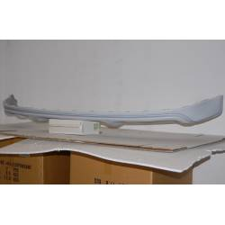 Rear Spoiler Audi A3 2005-2012 8P Look S3 3 Doors