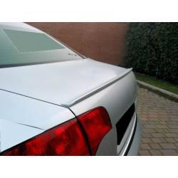 Spoiler Audi A4 2005-2008 B7