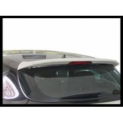 Spoiler Opel Astra GTC 2006