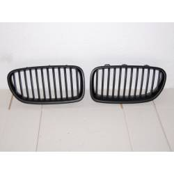 Grills For Bonnet BMW F10