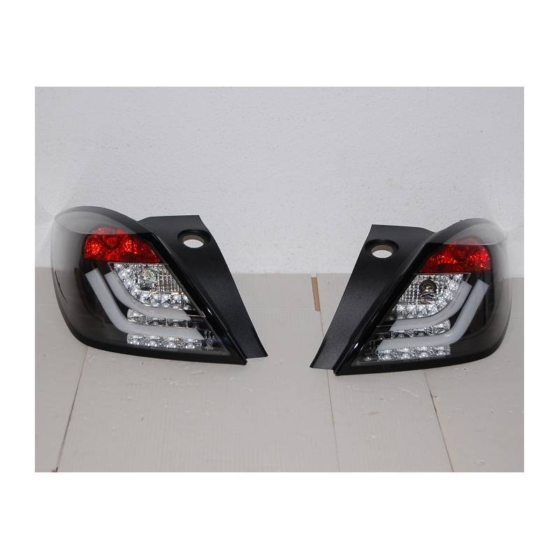 Need A Wiring Diagram 2008 E92 Tail Lights