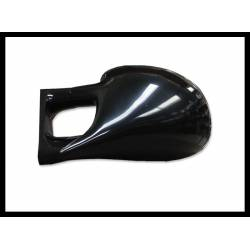 Sport Wing Mirrors M3 Type Black