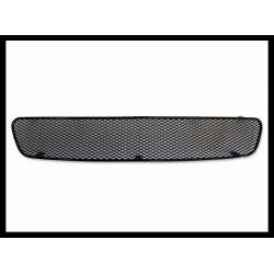 Front Grill Audi A3 1996-2002 Metallic