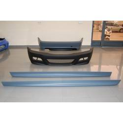 Body Kit BMW E46 2/4-door