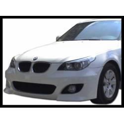 Front Bumper BMW E60, M5 Type